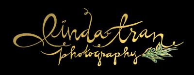lindatranphotography