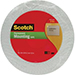 3M Scotch Double-Sided Permanent Foam Tape