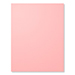 Blushing Bride Cardstock