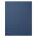 Night of Navy Cardstock