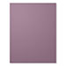 Perfect Plum Cardstock