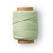 Pistachio Pudding Thick Baker's Twine (Retired)