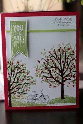 Sheltering Tree Valentine's 1
