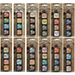 Tim Holtz Mini Distress Inks