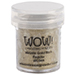WOW Metallic Gold Rich Regular Embossing Powder