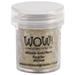 WOW Metallic Gold Rich Regular Embossing Powder
