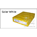 Neenah Solar White 80 lb