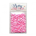 PPP Pink Blush 4mm