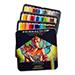 Prismacolor Pencils - 72ct