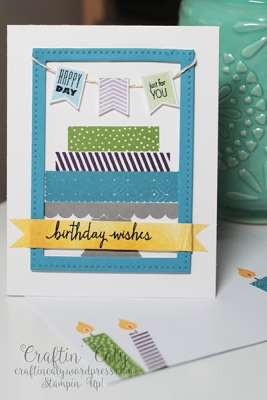 Build a Birthday + Banner Banter2