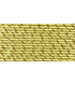 Coats & Clark Gold Thread