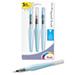 Pental Aquash Water Brush Set
