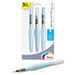 Pental Aquash Water Brush Set