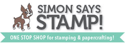 This image has an empty alt attribute; its file name is simon-says-stamp.jpg