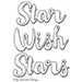 MFT Stars & Wishes