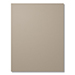 Tip Top Taupe Cardstock