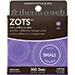 ZOTs Adhesive Dots