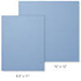 Brocade Blue Cardstock (Retired)