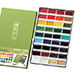 Gansai Tambi 36 color set