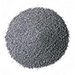 HA Silver Embossing Powder