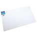 White Foam Sheet 12x18 10pk