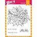 WPlus9 Beautiful Bouquet - Dahlia