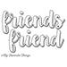 MFT Friends