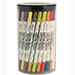 Ranger Tim Holtz Distress Markers - 61