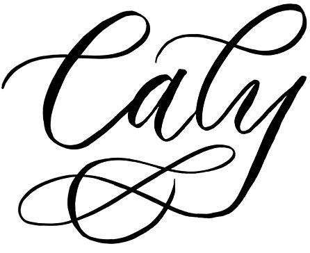 Caly sig