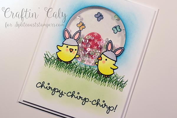 chirpy-chirp-chirp-1