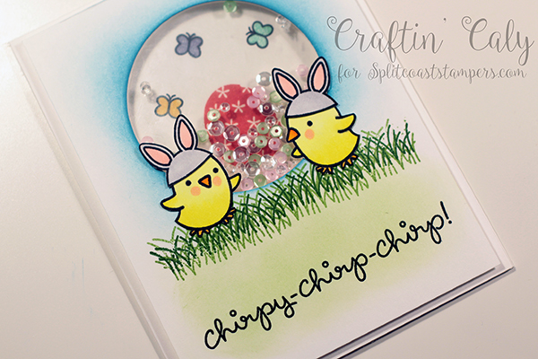 chirpy-chirp-chirp