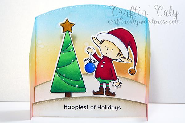 christmas-elf-scene-1