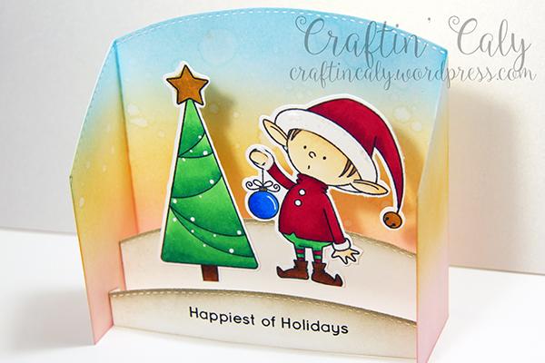 christmas-elf-scene-2