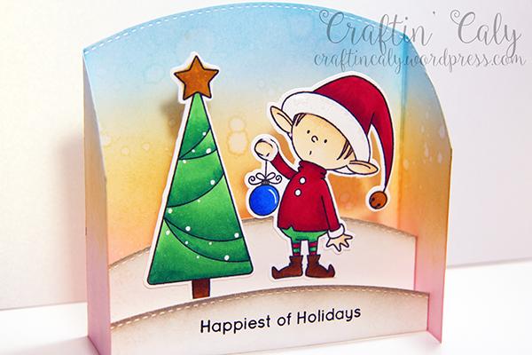 christmas-elf-scene
