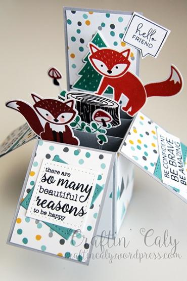 foxy-friends-card-in-a-box-1