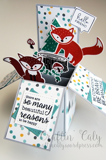 foxy-friends-card-in-a-box-1