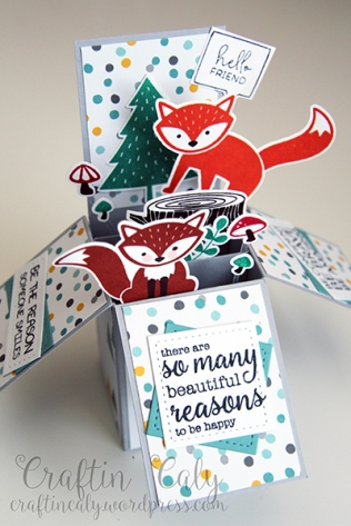 foxy-friends-card-in-a-box-2