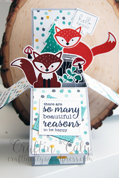 foxy-friends-card-in-a-box