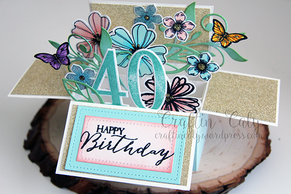 kerri-40-card-in-a-box-1