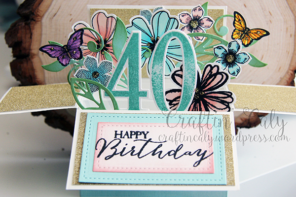 kerri-40-card-in-a-box-2