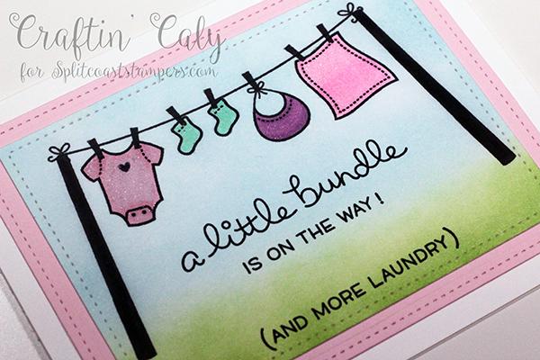 little-bundle
