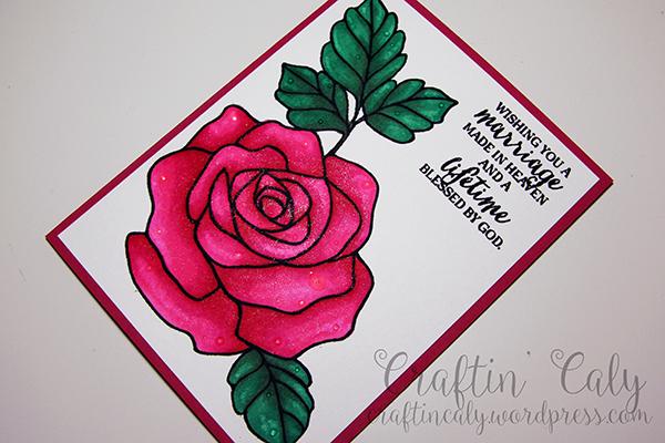 rose-wonder-wedding-2