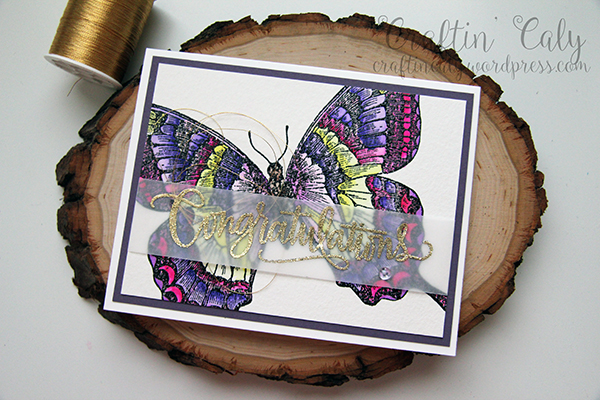 swallowtail-wedding-1
