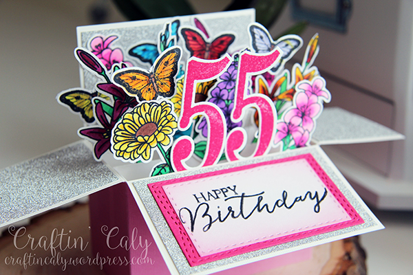 floral-card-in-a-box-1