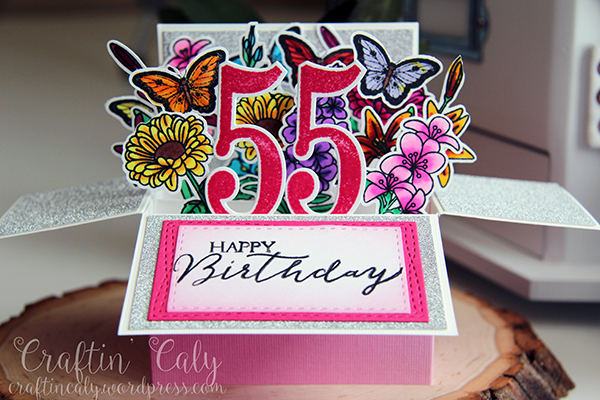 floral-card-in-a-box-2