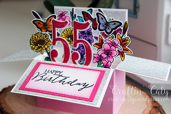 floral-card-in-a-box
