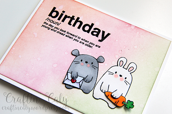 page-huggers-birthday-1