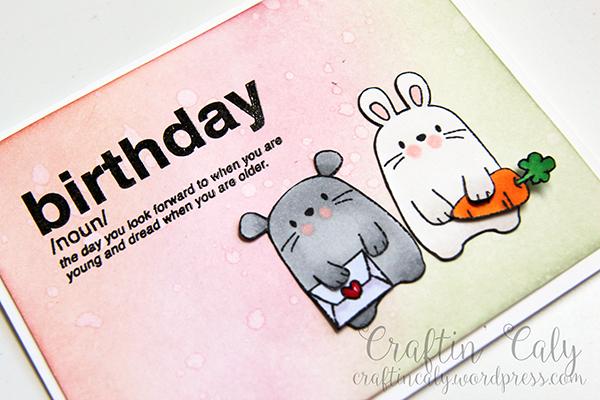 page-huggers-birthday