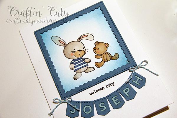 welcome-baby-joseph