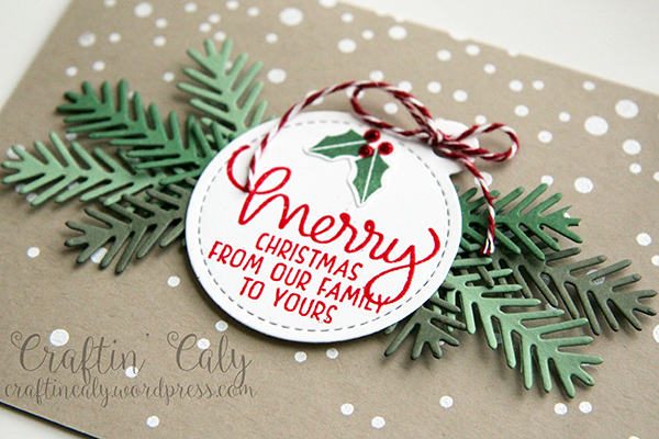 2016-holiday-cards-3